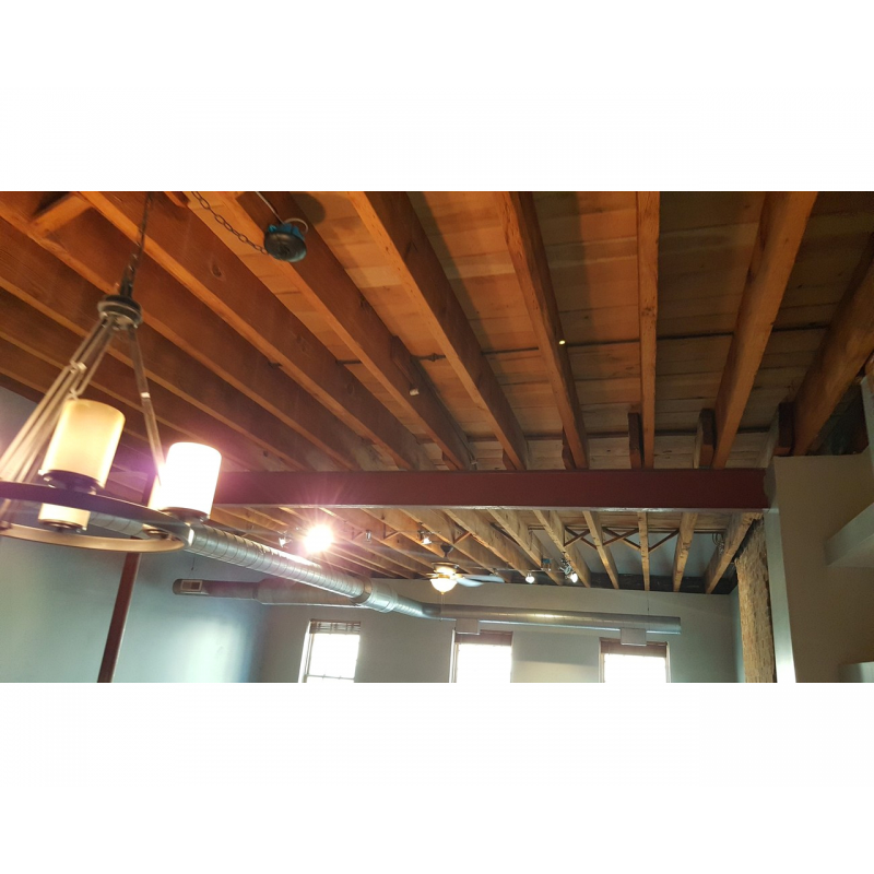 911 N Tucker- Completed- Interior- 7-12-2016 (134)