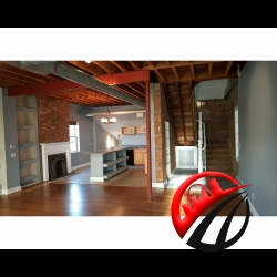 911 N Tucker- Completed- Interior- 7-12-2016 (1)