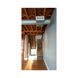 911 N Tucker- Completed- Interior- 7-12-2016 (39)
