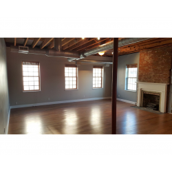 911 N Tucker- Completed- Interior- 7-12-2016 (42)