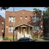 4052 #1F Minnesota Ave St Louis, MO 63118