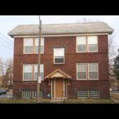 3502 #1F S. Spring St Louis, MO 63108