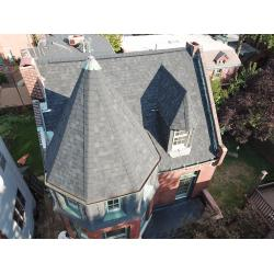 2346 S 13th St Soulard Mansion For Lease By Develop STL