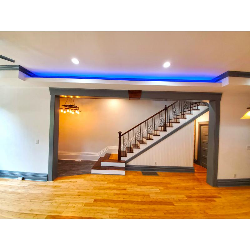 1211 Lami St Dining Living Family Room Area (1)