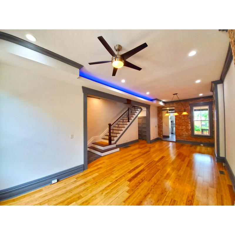 1211 Lami St Dining Living Family Room Area (8)