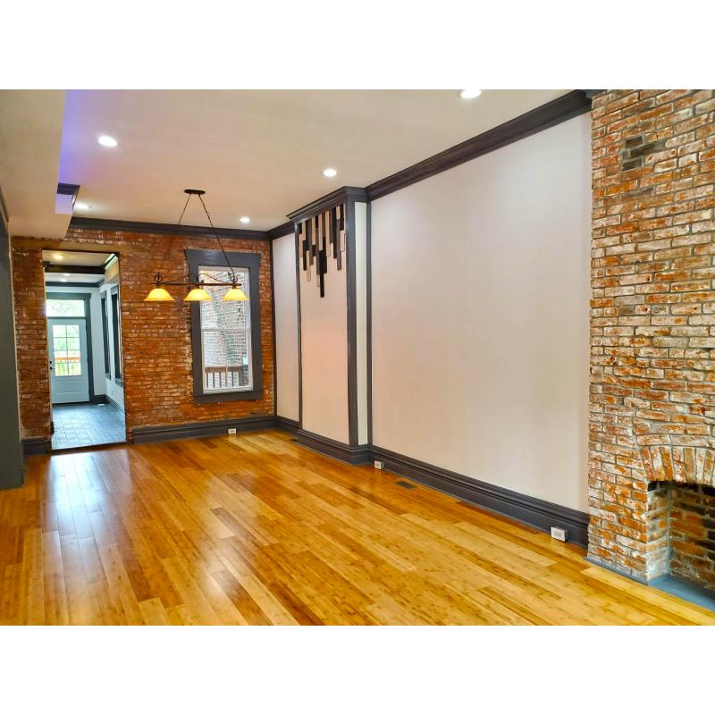 1211 Lami St Dining Living Family Room Area (9)