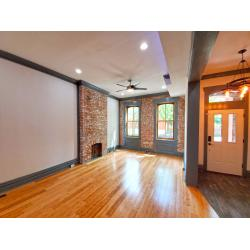 1211 Lami St Dining Living Family Room Area (6)