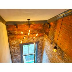 1211 Lami St Middle Upper Staircases (6)