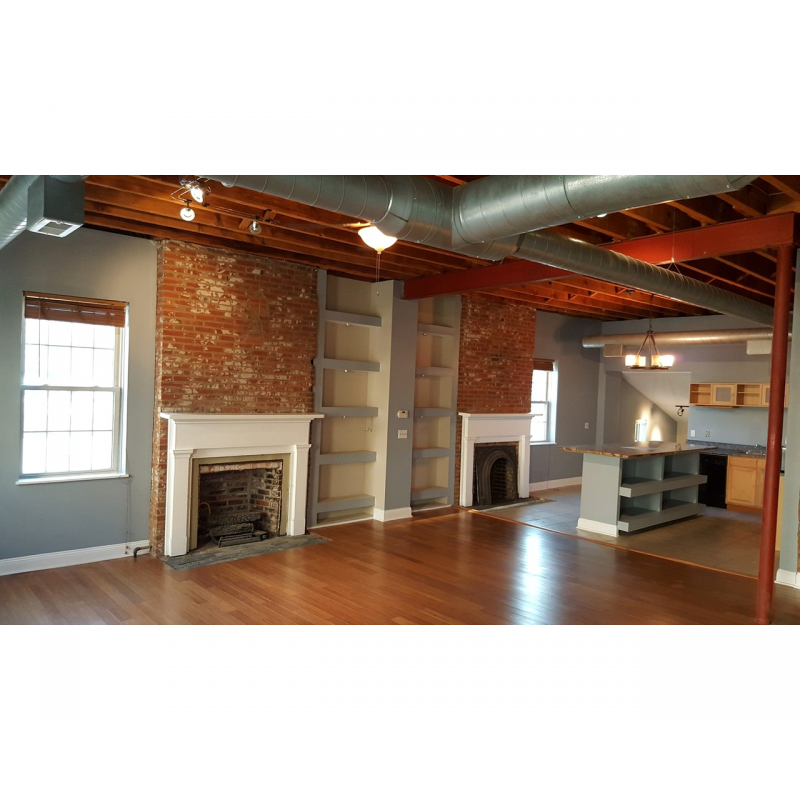 1911 N Tucker- Completed- Interior- 7-12-2016 (36)