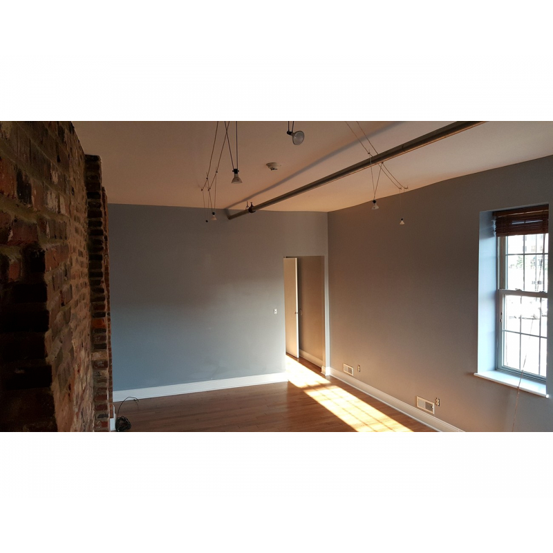 911 N Tucker- Completed- Interior- 7-12-2016 (17)