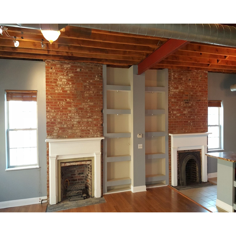 911 N Tucker- Completed- Interior- 7-12-2016 (52)
