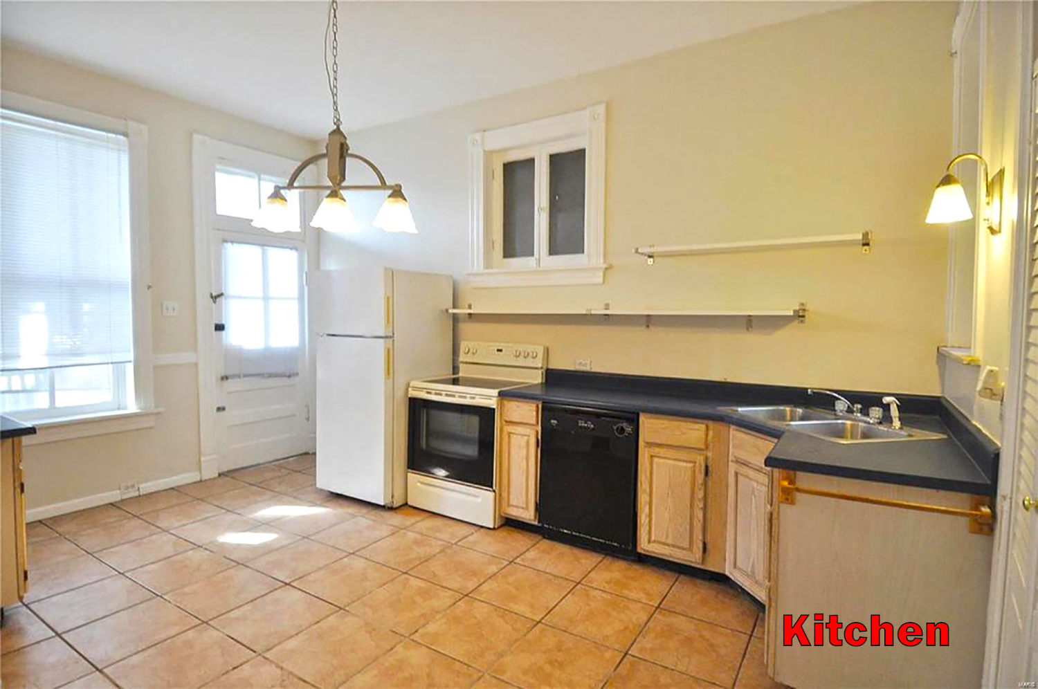 Apartments For Rent In Soulard Stl