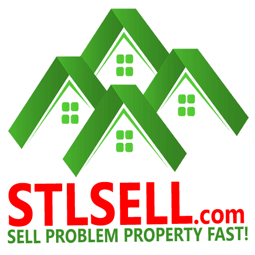 STL Sell Sell Property Fast