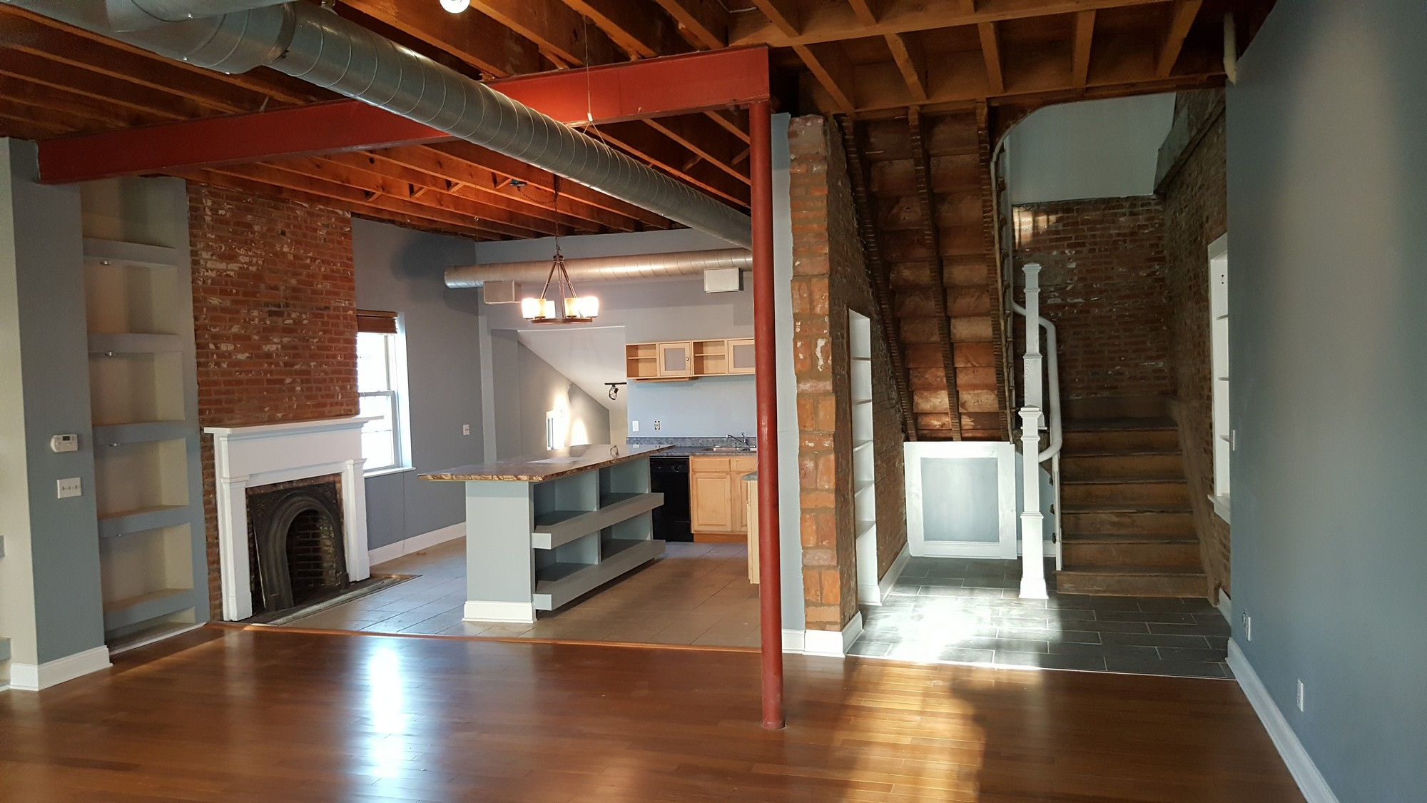 Commercial Kitchen For Rent St Louis Mo
